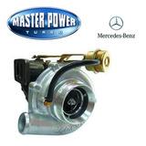 Turbo Mercedes Benz Mb 1628 1630 1632 1634 Nuevo Mp450