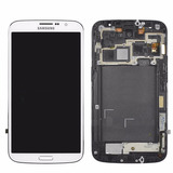 Display Lcd Tela Touch Samsung Galaxy Mega 6.3 I9205