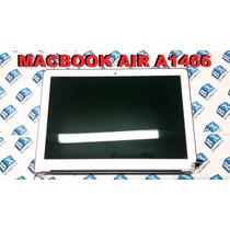Tela Macbook Air A1466 A1369 2013 2014 Completa Topcover