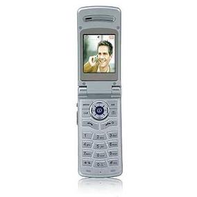 Pantech G510 Celular Telcel Gsm Nuevo