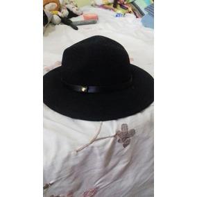 Sombrero Color Negro¿.