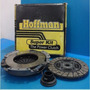 Kit De Clutch Hoffman Lada Niva/sedan 1.6 91-up