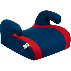 Assento Auto Safety Comfort Marinho 15-36kg Tutti Baby