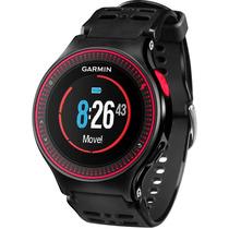 Reloj Garmin Forerunner 225 Gps Monitor De Frecuencia