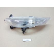 Pisca Crypton (2013 E/d) Dianteiro L/esquerdo - 01950