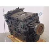 Câmbio Zf Ak6-80 Mb 2220/ 2219/ 1519 reman - Am-parts