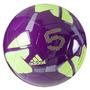 Adidas Freefootball Sala De Fútbol Sala De La B Envío Gratis