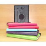 Capa Para Tablet 9 Polegadas Samsun Galaxy Tab E T560n T561m
