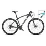 Bicicleta Mtb Rdo 29 Bianchi Kuma 29.2 Talle 17