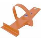 Pedal Elevador De Placas Durlock Herramienta Drywall