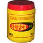 Pasta Lubicante Super H 5 1kg Para Mecanizado Y Roscado