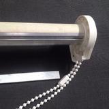 Mecanismo Y Barral Cortina Roller