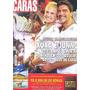 Revista Caras 1006 De 2013 - Xuxa E Junno
