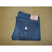 Pantalon True Religion T31 Becky