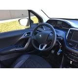 Peugeot 208 Embellecedor Tipo Gti Colores Rojo Azul Unicos!