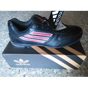 Zapatos Tenis adidas Originales Al Mejor Precio.