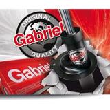 Amortiguador Delantero Excel Gabriel *