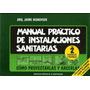Manual Practico De Instalaciones Sanitarias