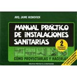 Manual Práctico De Instalaciones Sanitarias 2 *