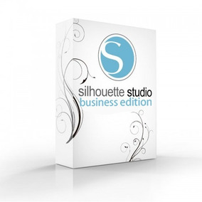 Silhouette Studio® Business Edition - Upgrade
