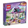 Lego Friends 41093 La Peluquería De Heartlake