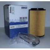 Filtro Aceite Mercedes-benz Sprinter 311-313-413 Cdi