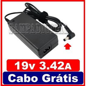 Carregador Para Cce Info Win Ncv-c5h6f I30s Bp5l Gt335pro