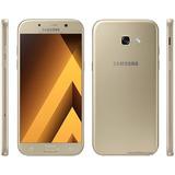 Samsung Galaxy A5 A520f 2017 Lte 4g Techmovil