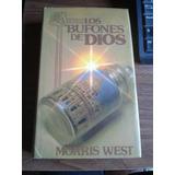 Los Bufones De Dios - Morris West