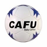 Balon Baby Futbol Cafu