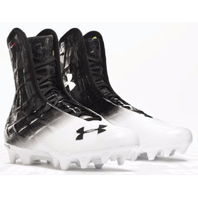 Zapatilla Under Armour Futbol Americano Beisball