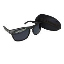 Óculos De Sol Masculino Várias Cores Envio Imediato