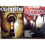 H P Lovecraft Los Mejores Cuentos Tomo 1 Y 2