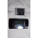 Celular Movic K1 Doble Sim Card Nuevo, Bandas Abiertas.
