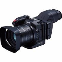 Canon Xc10 4k Filmadora Profissional