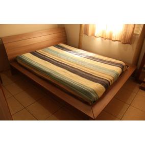 Cama japonesa baixa todo para o seu quarto no mercado - Base cama japonesa ...