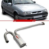 Conjunto Intermediário Renault R19 De 98 97 96 95 94 Rt Rn