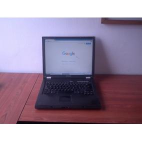Laptop Lenovo 3000 C200 Garantía 15días.