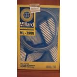 Filtro De Aceite Ml-3900 Millard