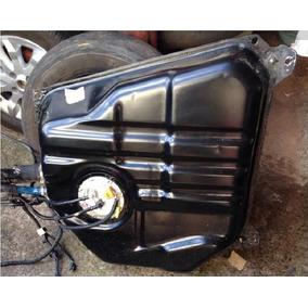 Tanque Combustível Original Ducato Completo