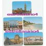 5 Calendarios Almanaques Bolsillo Paisajes 2013 Coleccion