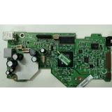 Placa Logica Impressora Hp F4180 Impressora