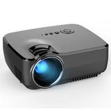 Proyector Led Profesional Full Hd 1080p Gp70 Envio Gratis
