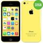 Apple Iphone 5c 32gb Original Desbloqueado Lacrado Novo Zero