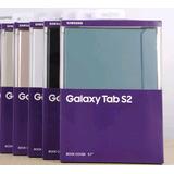 Bookcover Samsung Galaxy Tab S2 De 9.7 Nuevo