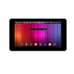 Tablet Xtab I7 Intel Atom 7 Pulg Android 4.4 Wifi - Techpad