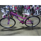 Bicicletas Nuevas Y Con Garantía Mtb, Bmx, Bananas De Paseo