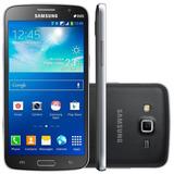 Smartphone Samsung G7102 Galaxy Gran 2 Duos Tv Preto I Novo