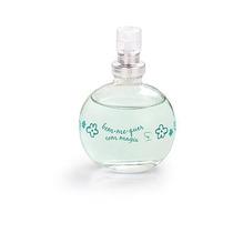 Perfume Miniatura Bem-me-quer Com Magia Jequiti + Cupons