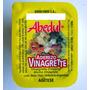 Aderezo Vinagreta Porción Individual Abedul Vinagrette